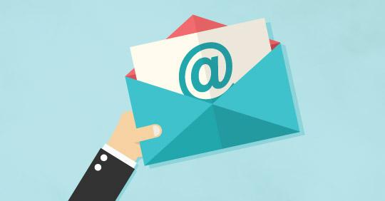 email-marketing-banner-emote