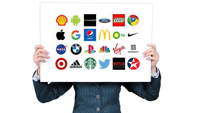 brands-blog-emote